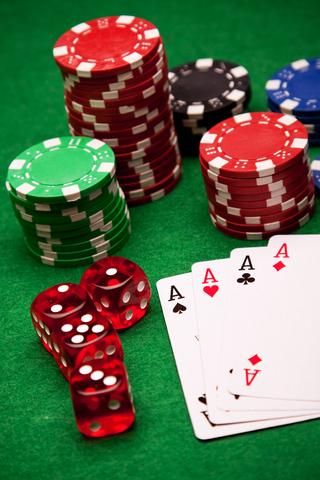 casinochipsandAces