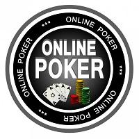 2165230-online-poker