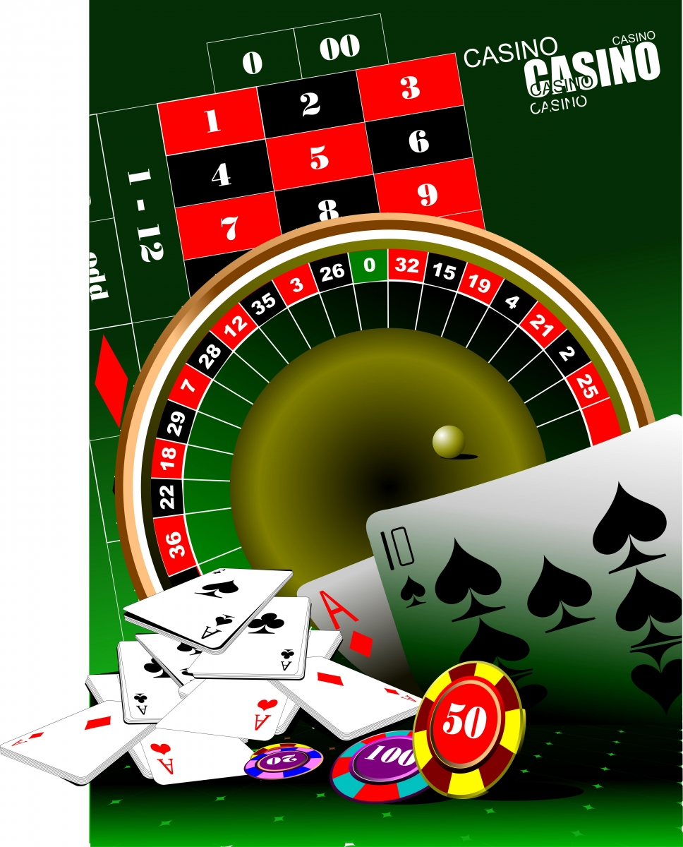 kasino casino